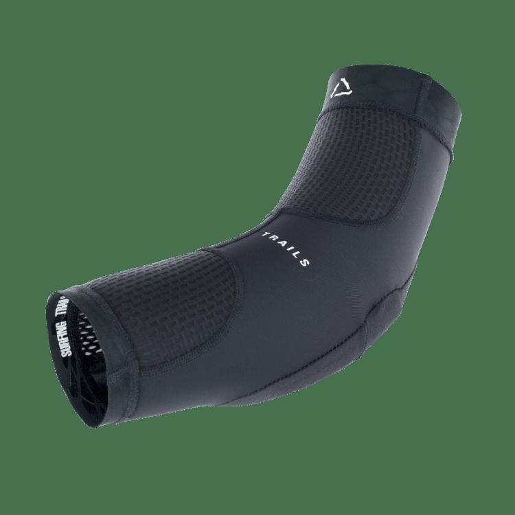 Elbow Pads E-Sleeve Amp unisex
