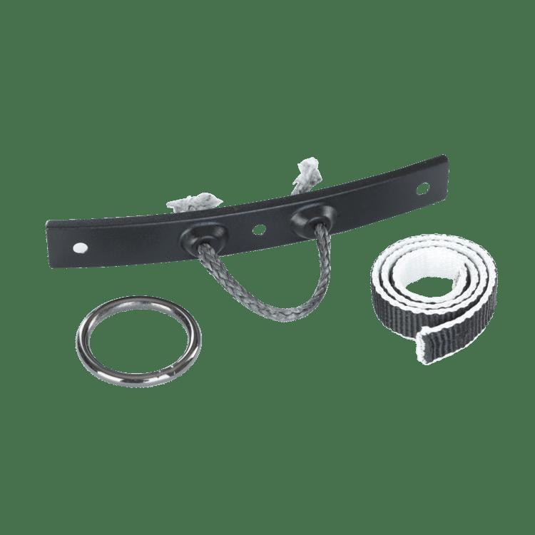 Slider + Mini-Rope Set for SPECTRE