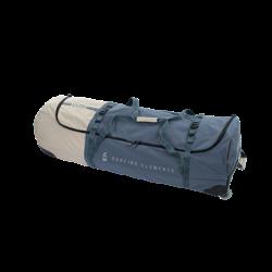 Gearbag Core / steel blue