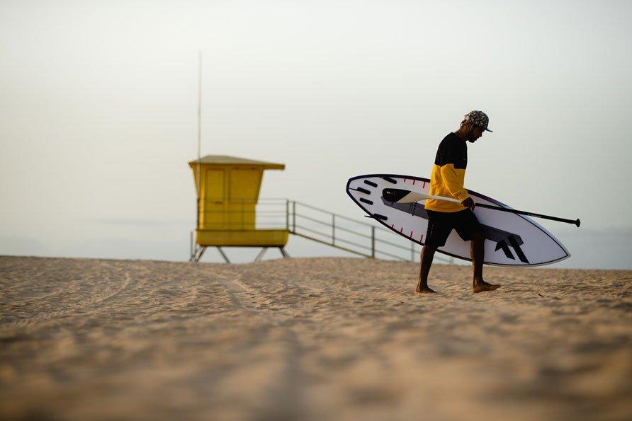 Airton-Sweater-Surfing-Elements_01
