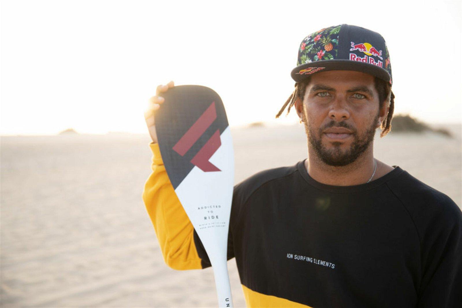 Airton-Sweater-Surfing-Elements_26.jpg