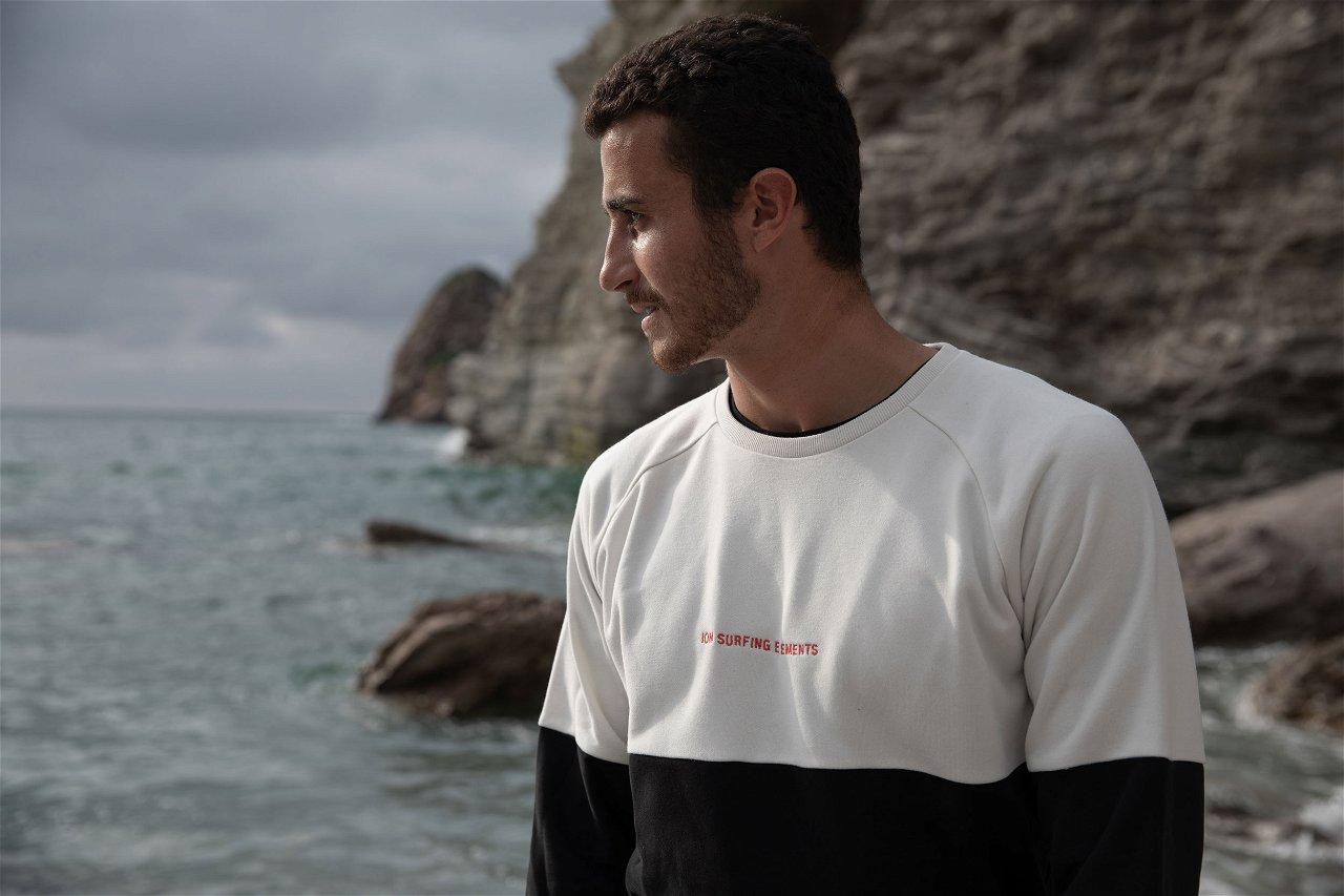 Sweater_Surfingelements_Front