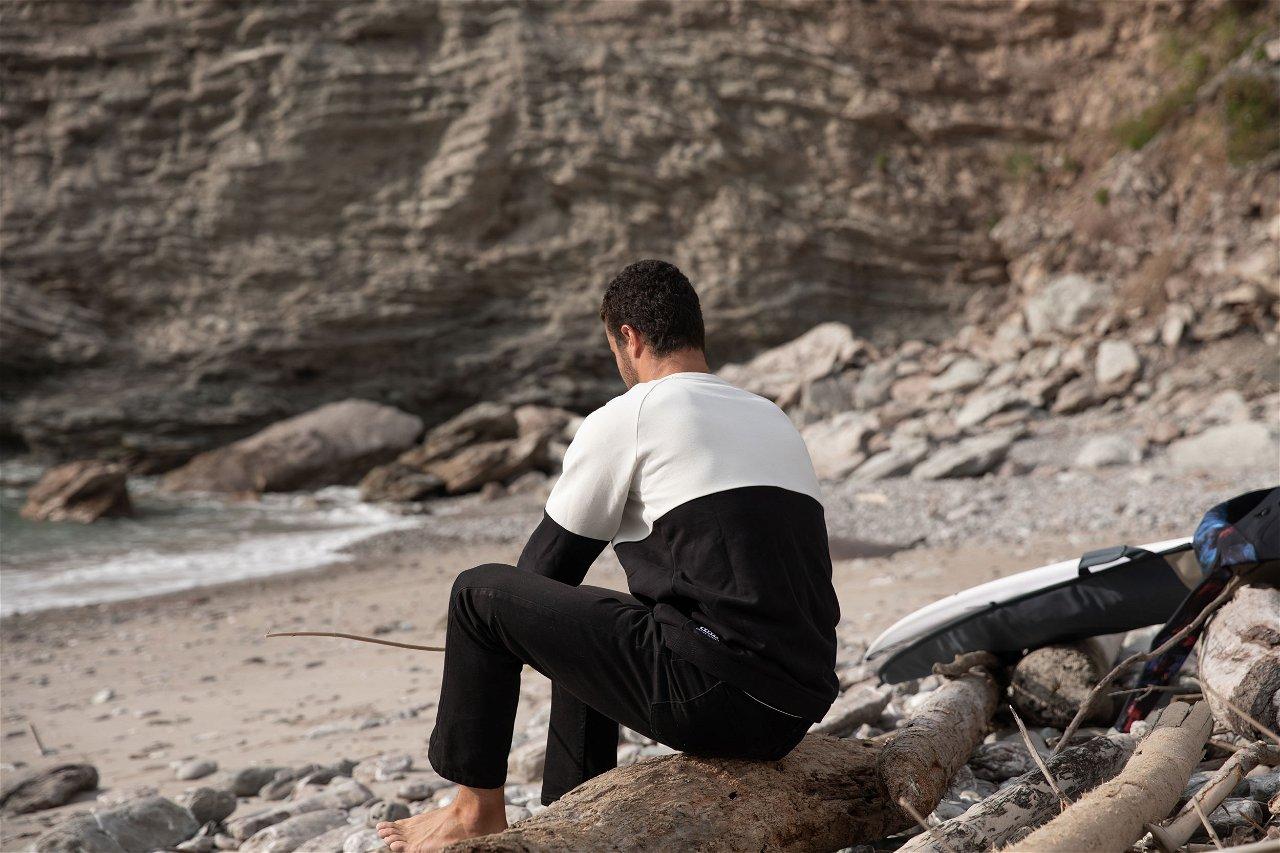 Sweater_Surfingelements_back
