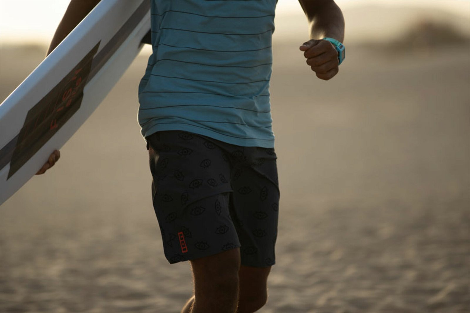 Matchu-Boardshorts-Slade_12.jpg