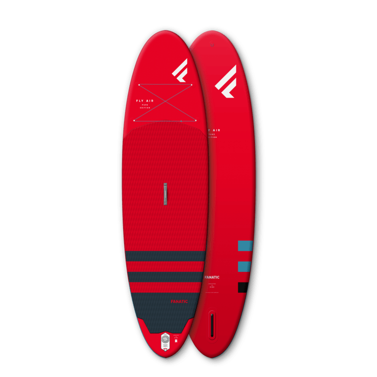 Fly Air (red)