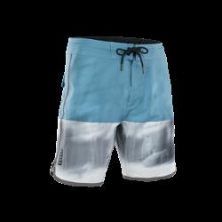 "Boardshorts Avalon 18"" 2021 / 741 open blue"