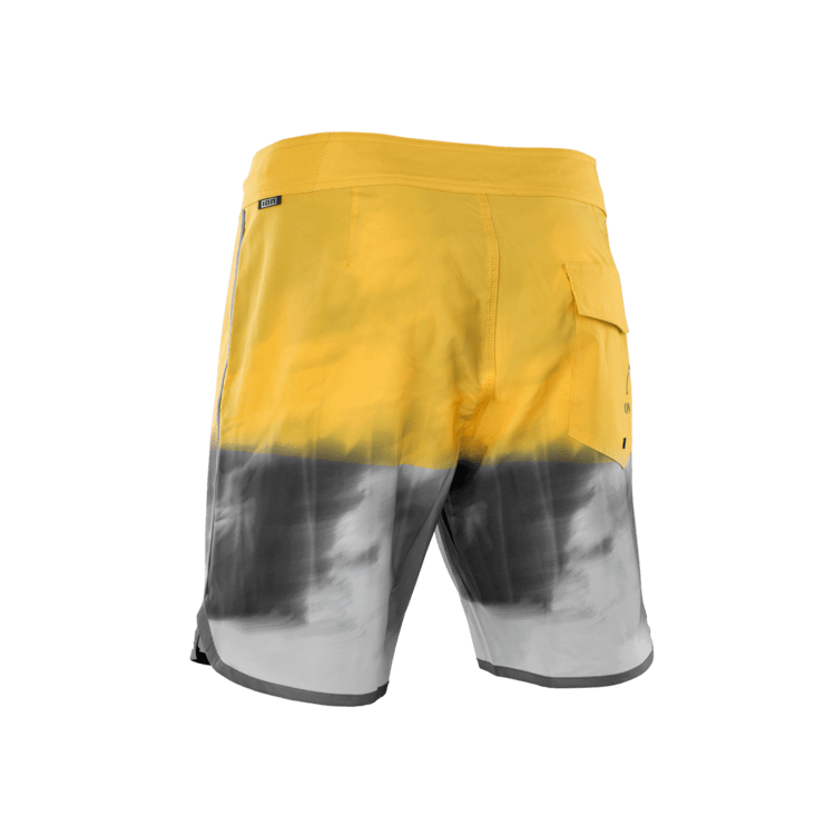 Boardshorts Avalon 18""