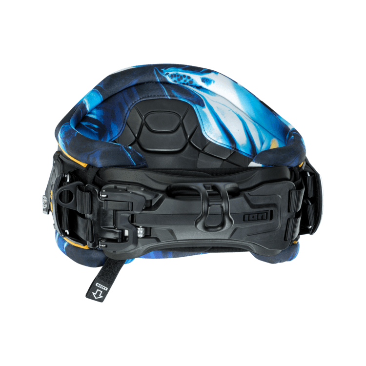 Nova Curv 10 Select