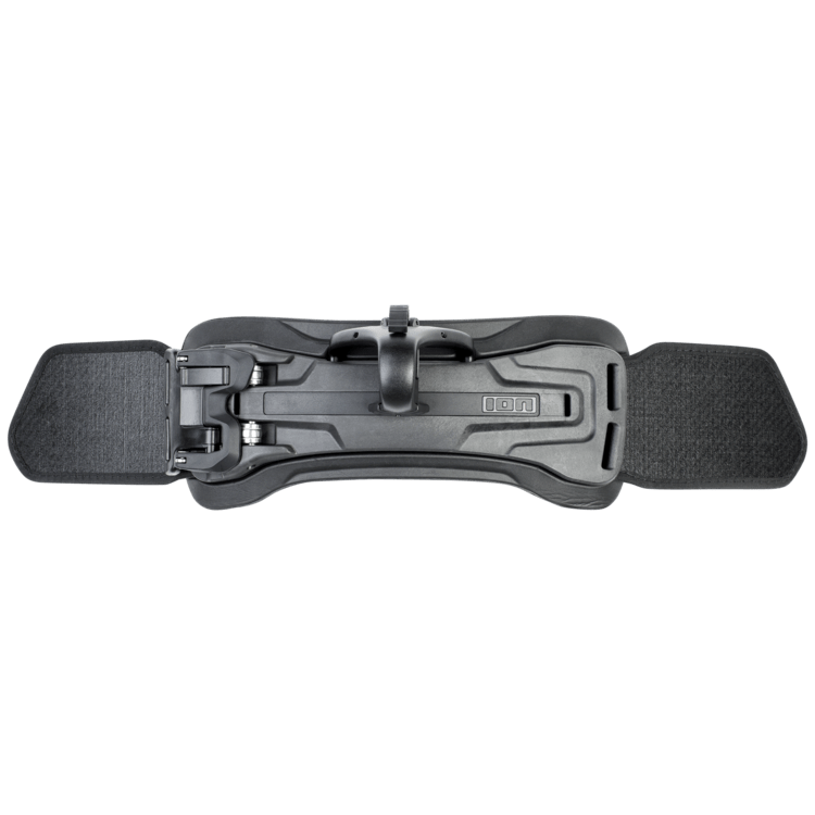 Spreader Bar Kite Spectre Quicklock