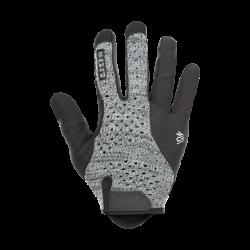 Gloves Seek Amp 2021 / 156 grey melange