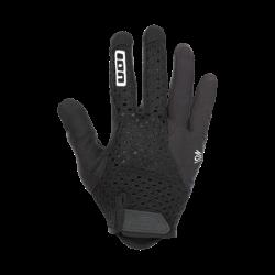Gloves Seek Amp 2021 / 900 black