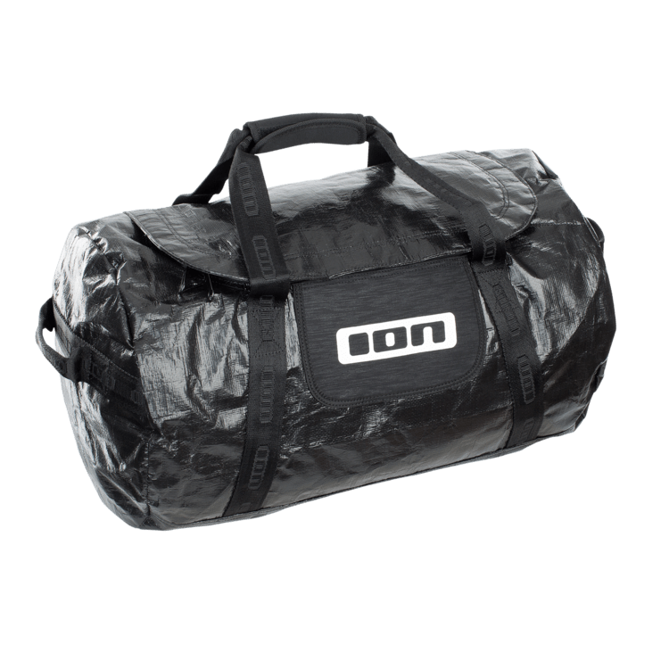 Bag Universal Duffle Bag