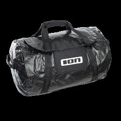 Universal Duffle Bag 2022 / black/900