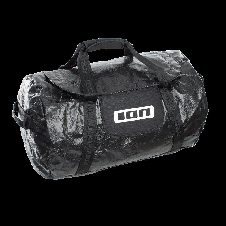 Universal Duffle Bag / black/900
