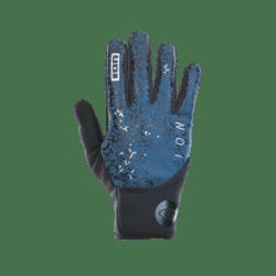 Gloves Haze Amp unisex