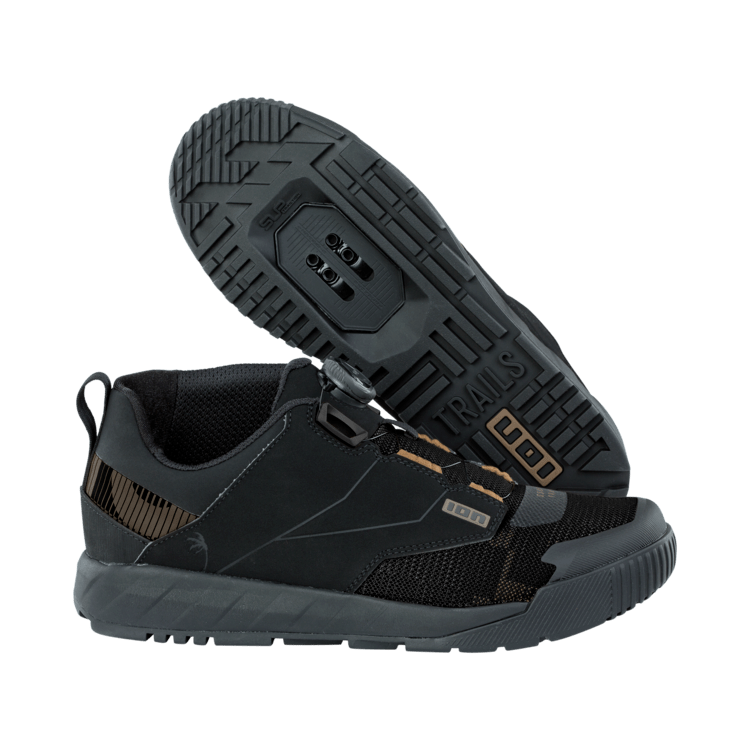 Shoes Rascal Select BOA Fit System unisex