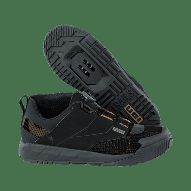 Shoe Rascal Select BOA