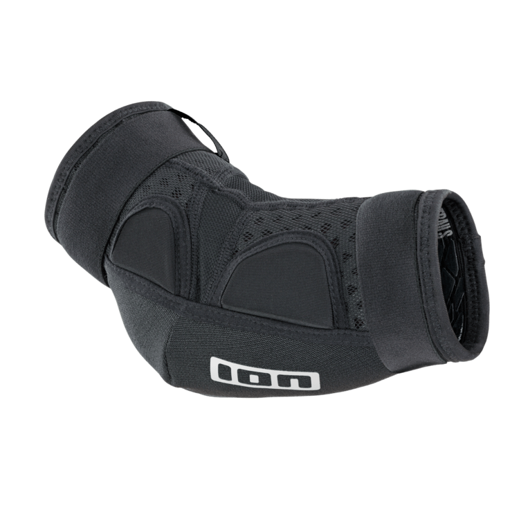 Elbow Pads E-Pact youth