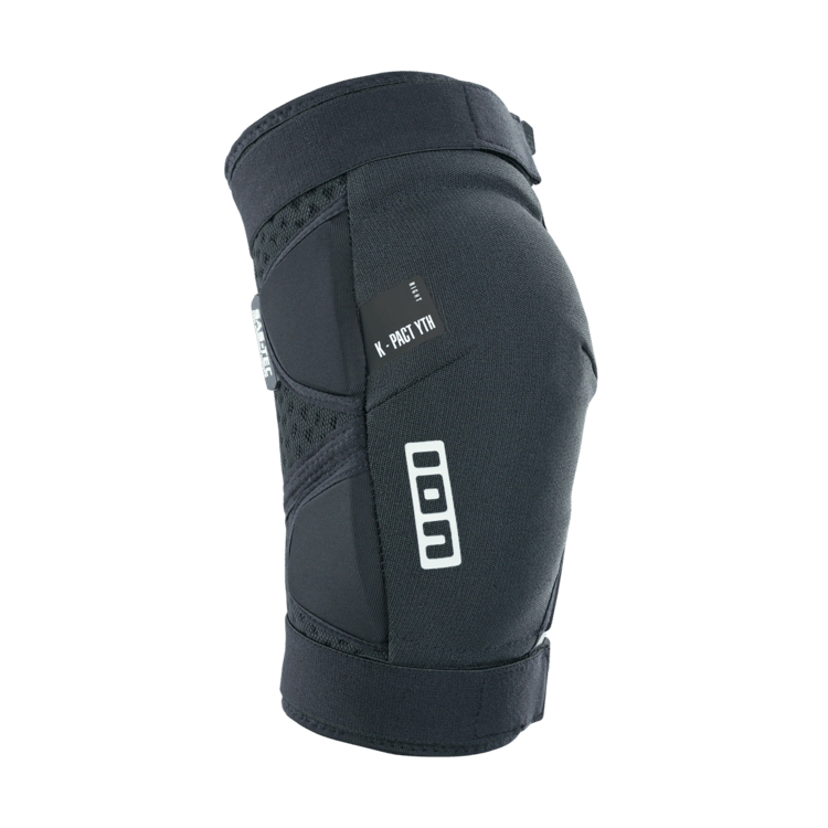 Knee Pads K-Pact youth