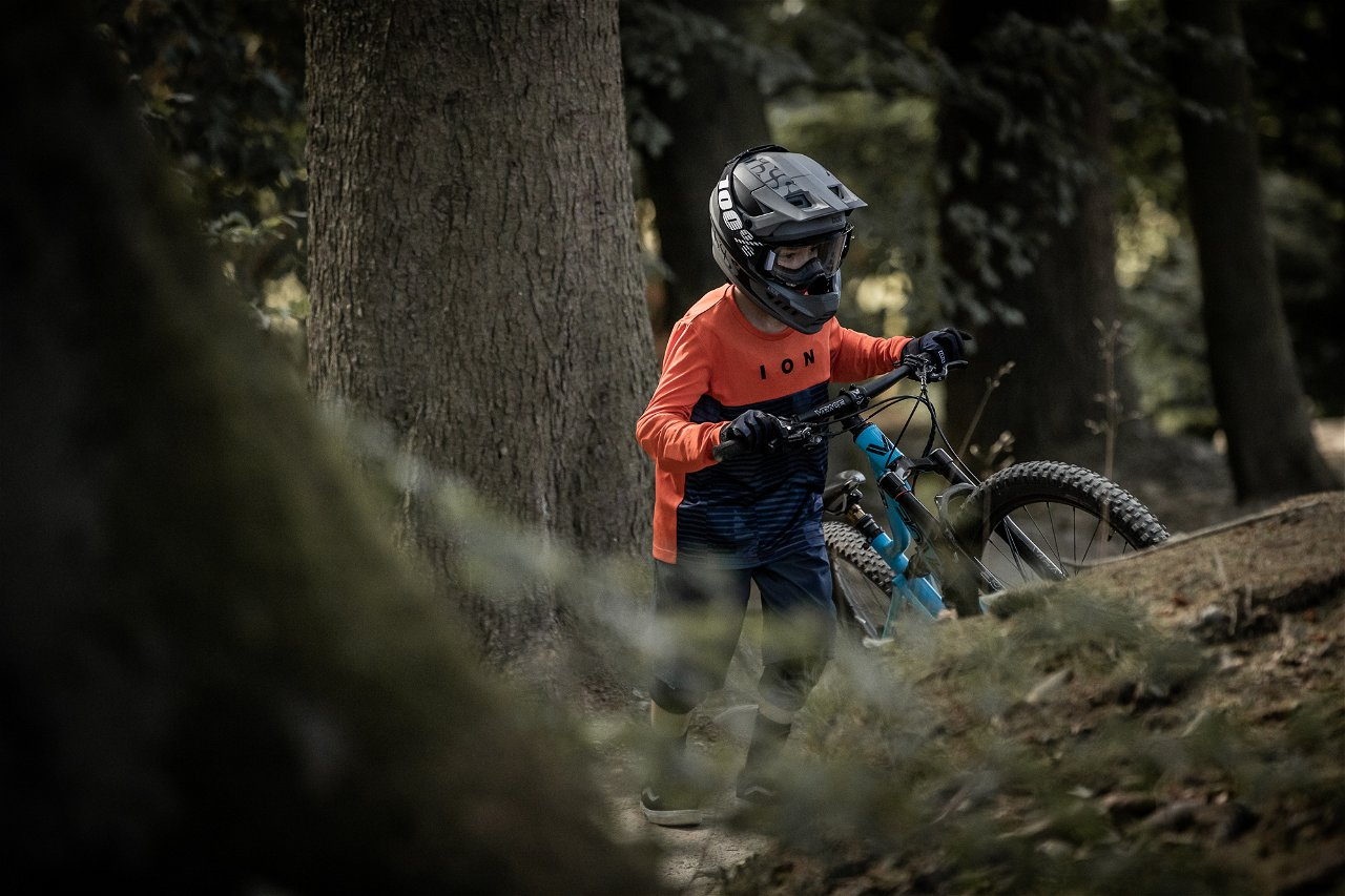 ION_Kids_Shooting_Winterberg_JPG_Version_2_lowres-22