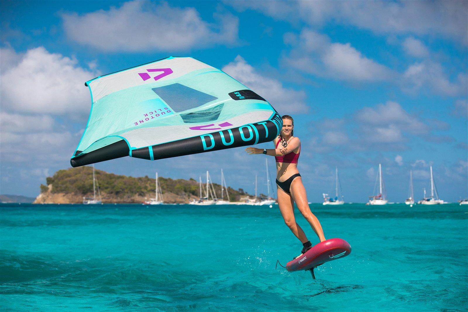 FAX21 SkyAir OliviaJenkins by TobyBromwich-3504