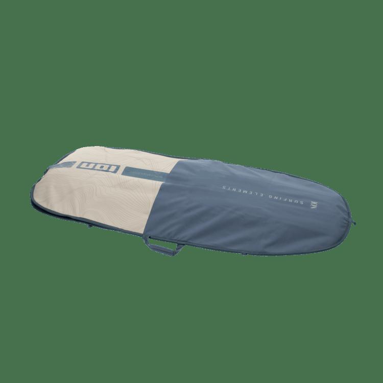 Sup / Wing Boardbag Core Stubby