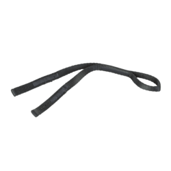 Downforce loop B2 (SS21 onwards)