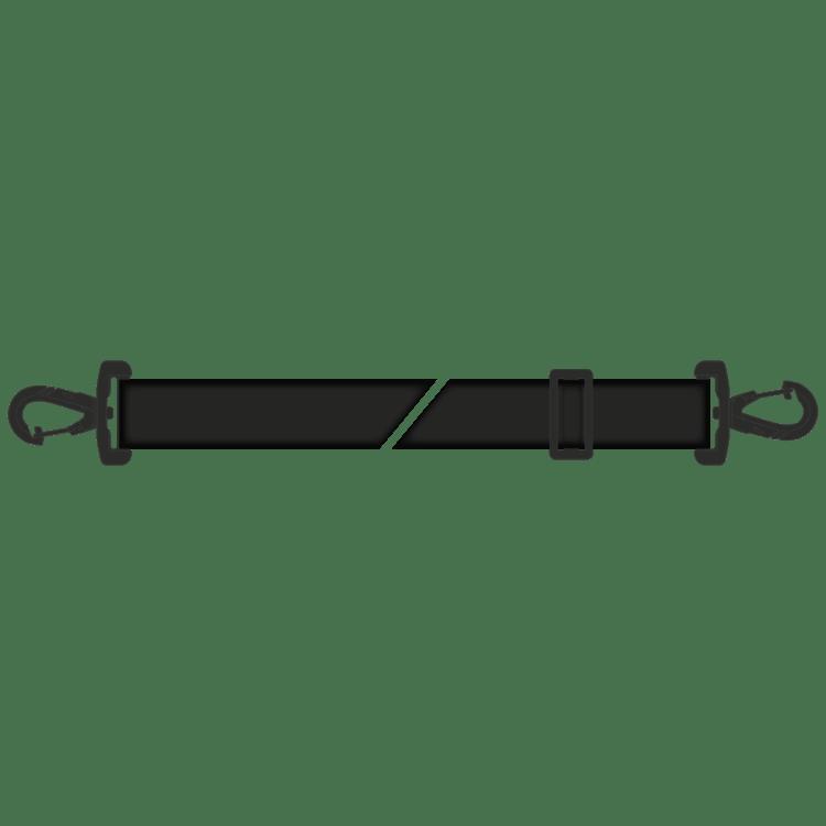Shoulder Strap for CORE Baordbags (OL)