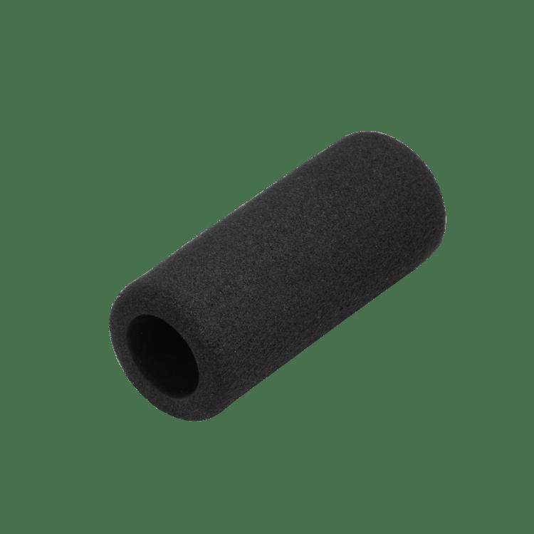 Vision Floater Tube