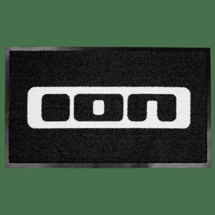Doormat (50x70cm)