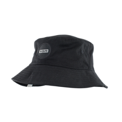 Bucket Hat / black