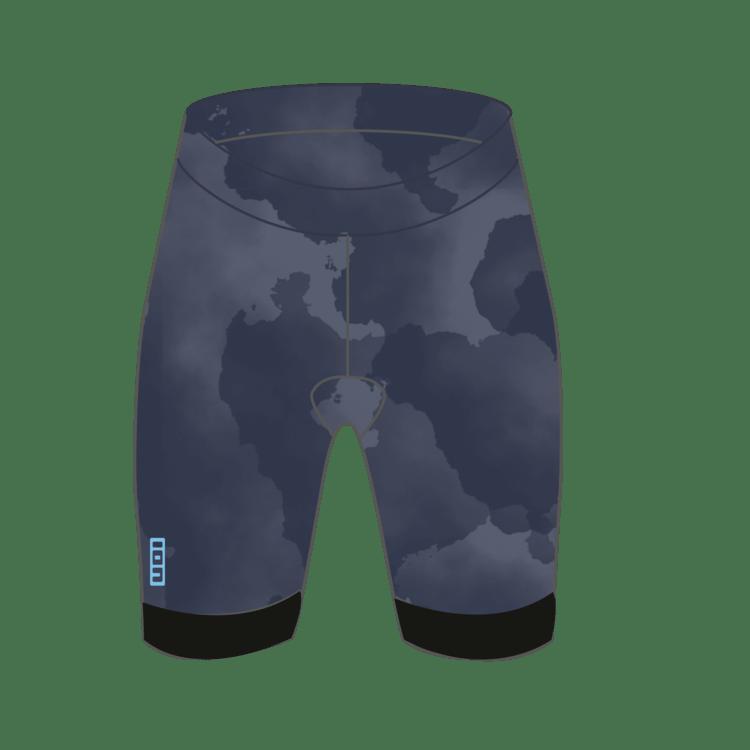 Base In-Short long WMS