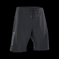 """Boardshorts ION Logo 20"""" / 900 black"""