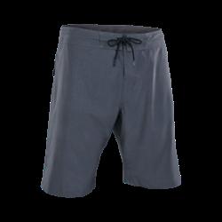 "Boardshorts ION Logo 20"" / 898 grey"