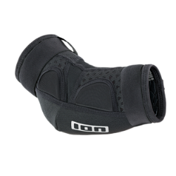 Pads E-Pact Youth / 900 black