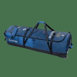 Team Bag