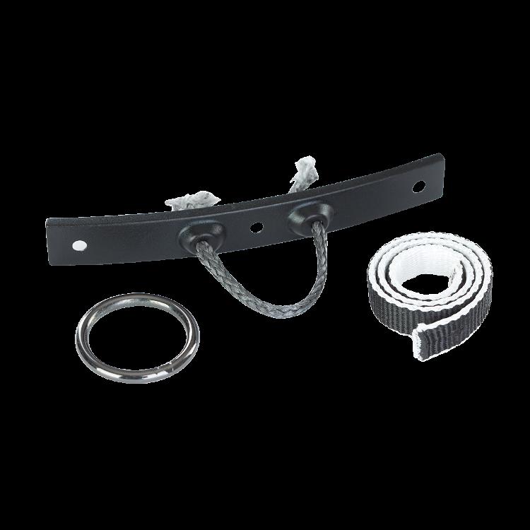 Slider + Mini-Rope Set for SPECTRE Bar / Unicolor