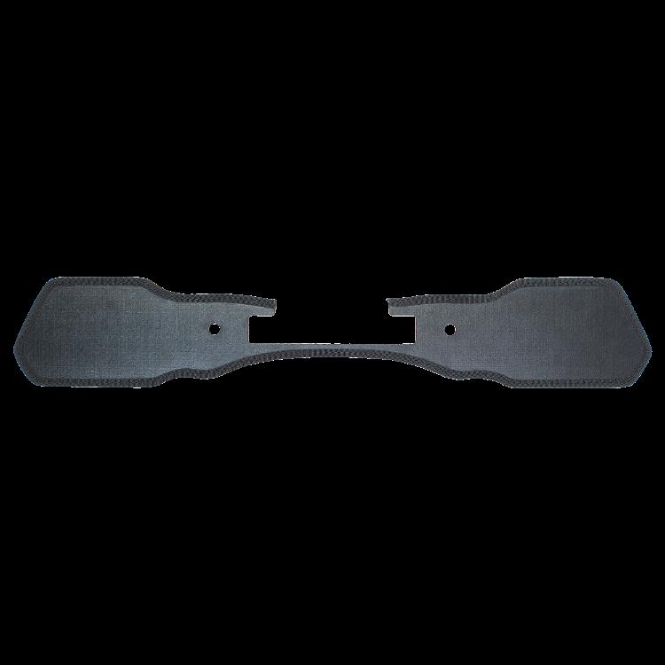 Flaps for SPECTRE Bar / black