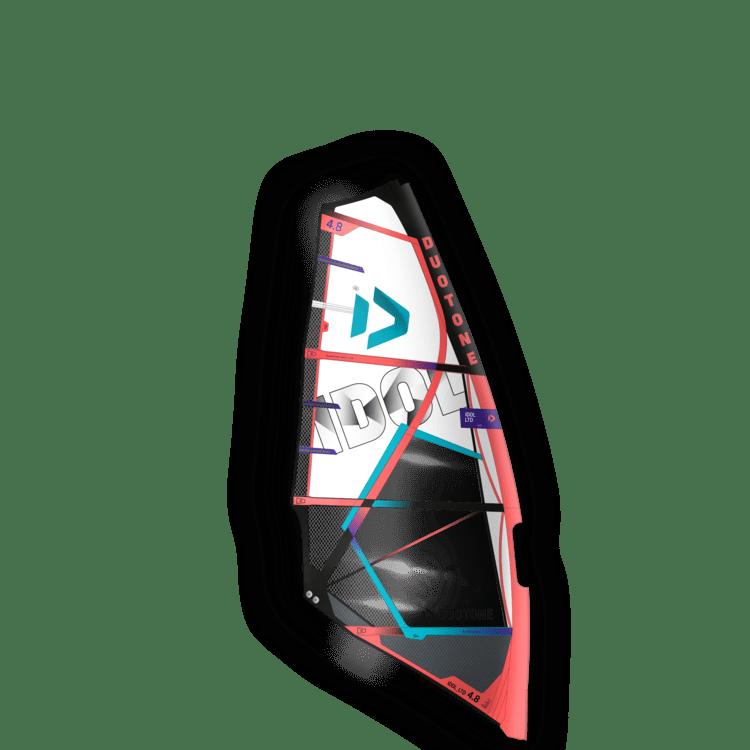 Idol LTD