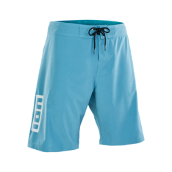 "Boardshorts ION Logo 20"" / 741 open blue"