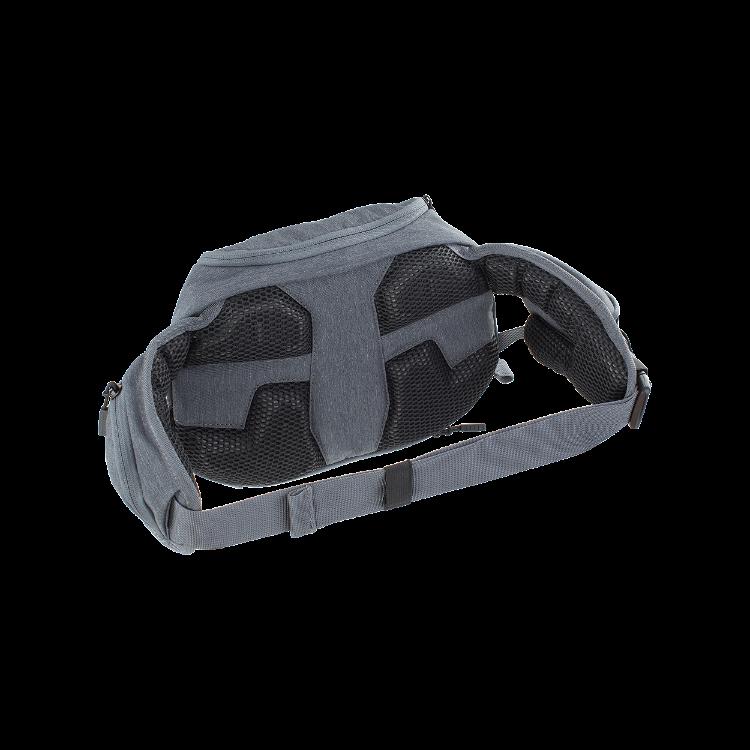 Hipbag TRAZE 3 / 191 thunder grey