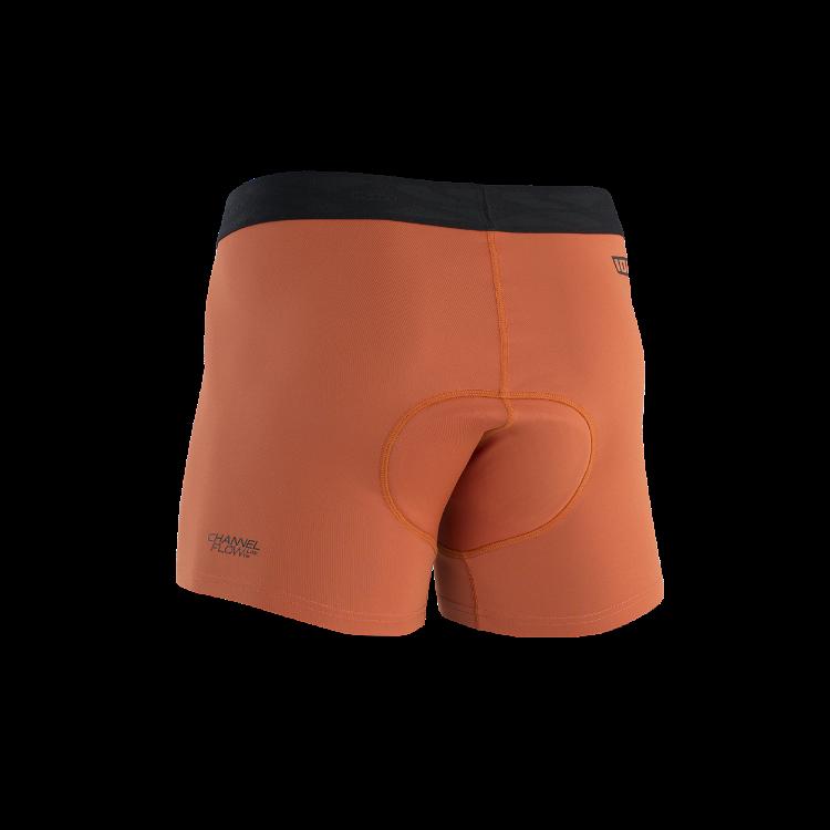 Bike Base Layer In-Shorts / 811 crimson earth