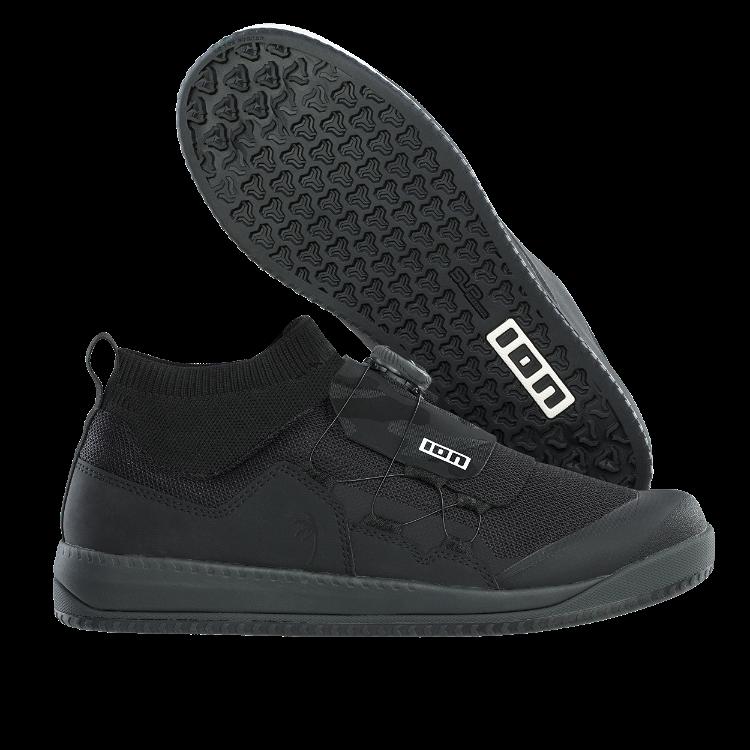 Shoe Rascal Select BOA / 900 black