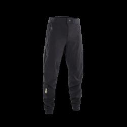 Bike Pants Scrub / 900 black
