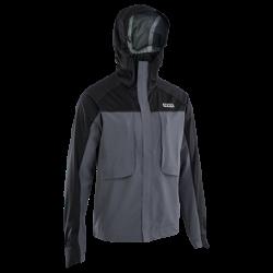 Shelter Jacket 3L Hybrid unisex / 900 black