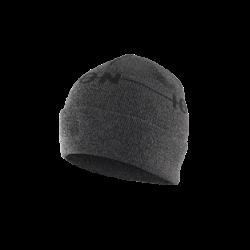 BEANIE LOGO Allround / 898 grey
