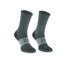 Socks Short / 191 thunder grey