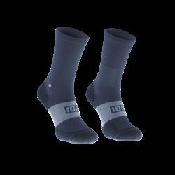 Socks Short / 792 indigo dawn
