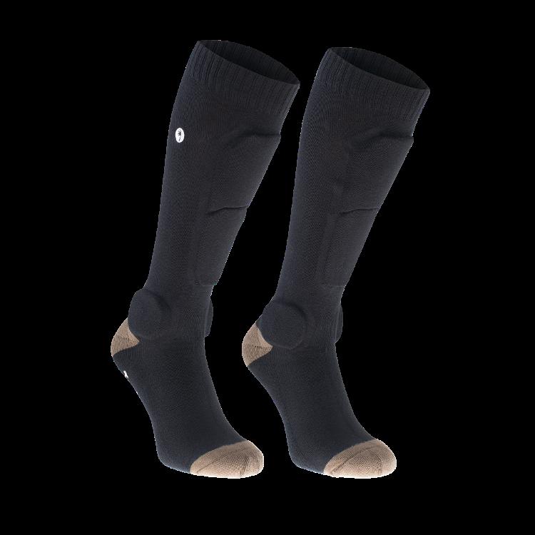 BD-Socks / 900 black