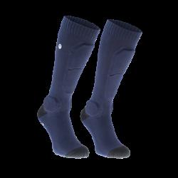 BD-Socks / 792 indigo dawn
